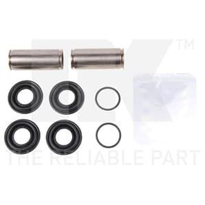 NK Handbremsseil hinten  kaufen - Autoteile-Preiswert
