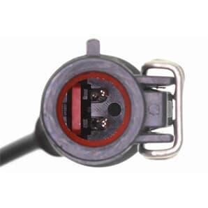 Vemo AGR-Ventil Audi Opel VW