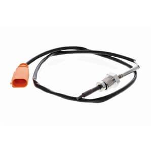 Vemo Sensor Einparkhilfe hinten für Hyundai ix35 kaufen | Autoteile-Preiswert
