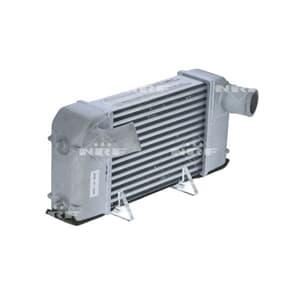 NRF Klimakompressor Fiat Croma Opel Frontera Signum Vectra Saab 9-3