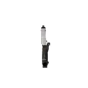 NRF Klimakompressor Ford Mazda