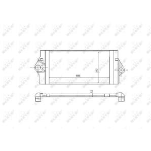 NRF Klimakompressor Citroen DS Fiat Lancia Peugeot bei Autoteile Preiswert