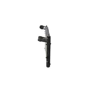 NRF Ölkühler für Audi Seat Skoda VW kaufen   Autoteile-Preiswert