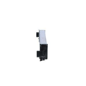 NRF Klimakompressor Mazda 3 6 Cx-7 bei Autoteile Preiswert