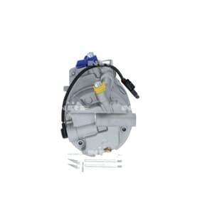 NRF Klimakompressor Honda Cr-V