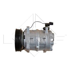 NRF Klimakompressor Mazda 3 bei Autoteile Preiswert