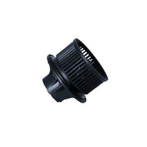 NRF Innenraumgebläse für Audi Seat Skoda VW kaufen | Autoteile-Preiswert