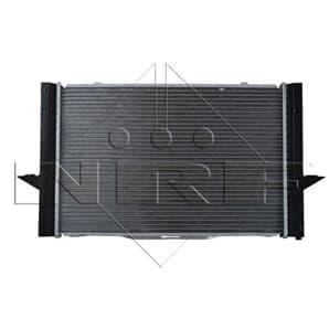 NRF Motorkühler für Toyota Avensis Corolla kaufen | Autoteile-Preiswert