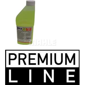 Mahle Kompressor-Öl 1 Liter