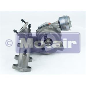 Motair Turbolader für Audi A3 Seat Leon Skoda Octavia VW Golf IV kaufen | Autoteile-Preiswert