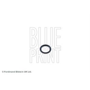 Blue Print Dichtring für Ölablassschraube Chevrolet Mitsubishi Daewoo