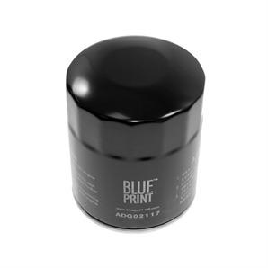 Blue Print Ölfilter Hyundai Kia Mazda Mitsubishi kaufen - Blue Print bei Autoteile Preiswert