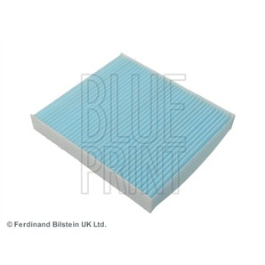 Blue Print Innenraumfilter Kia Soul