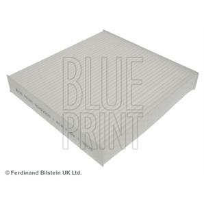 Blue Print Innenraumfilter Fiat Sedici Honda Jazz Suzuki Swift Sx4