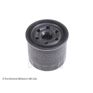 Blue Print Hydraulikfilter für Automatikgetriebe Fiat Nissan Subaru