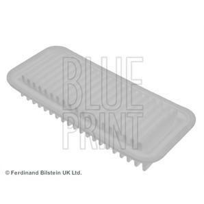 Blue Print Luftfilter Citroen Daihatsu Peugeot Subaru Toyota