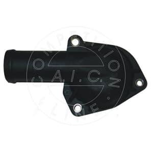 AIC Thermostatgehäuse Ford VW