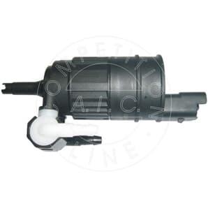 AIC Waschwasserpumpe  für Nissan Renault kaufen | Autoteile-Preiswert
