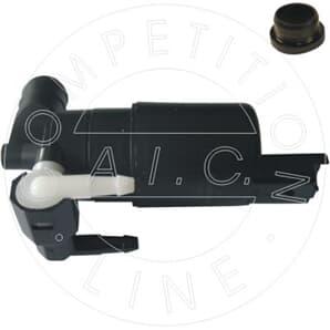 AIC Waschwasserpumpe  Citroen Dacia Fiat Lancia Opel Peugeot Renault