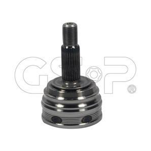 Antriebswellengelenk außen Seat Cordoba VW Caddy Golf 2 1,4 1,6 1,9 16V TDI i