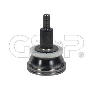 Antriebswellengelenk außen VW Fox 1,2 1,4 bei Autoteile Preiswert