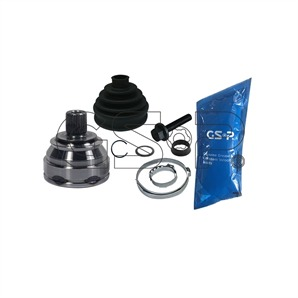 Antriebswellengelenk außen VW T4 Bus 1,9 2,4 2,5 D TD TDI bei Autoteile Preiswert