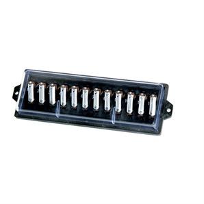 Hella Sicherungsdose 8JD004588-001
