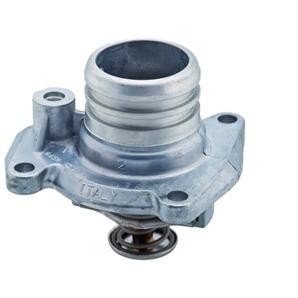 Hella Thermostat Opel Agila kaufen - Autoteile-Preiswert