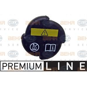 Hella Deckel für Kühlmittelbehälter BMW 3er 5er 6 7 X3 X5 Z3 Z4 kaufen - Autoteile-Preiswert