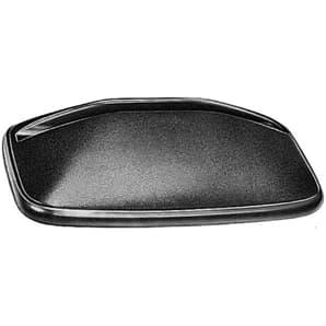 Außenspiegel für NKW Mercedes Benz