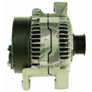Lichtmaschine 14V 100A  bei Autoteile Preiswert