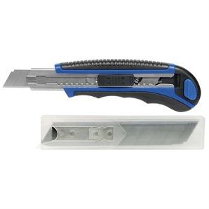SW-Stahl Abbrechmesser Metall 18 mm  kaufen - Autoteile-Preiswert