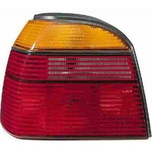 Hella Rückleuchte links VW Golf III IV Cabriolet