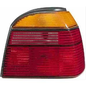 Hella Rückleuchte rechts VW Golf III IV Cabriolet