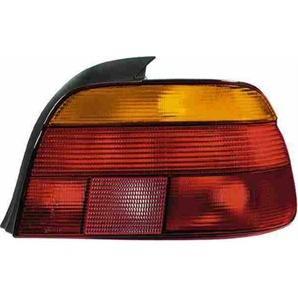 Hella Rückleuchte rechts BMW 5 E39