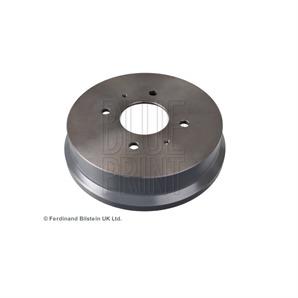 Blue Print Bremstrommel hinten für Mitsubishi Colt VI kaufen | Autoteile-Preiswert