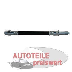 Bremsschlauch hinten Ford Galaxy Alhambra VW Sharan
