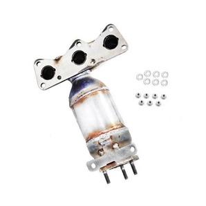 Katalysator Skoda Fabia VW Polo 9N 1,2 Motor AWY bei autoteile-preiswert kaufen