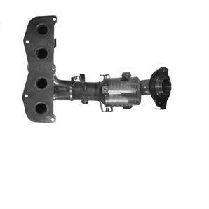 Katalysator für Toyota RAV 4 2,0 WTi 4WD Bj ab 08.03 kaufen   Autoteile-Preiswert