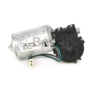 Bosch Wischermotor F006B20098 bei Autoteile Preiswert