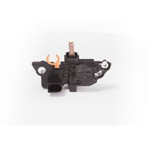 Bosch Generatorregler Audi Ford Mercedes Seat Skoda Toyota VW kaufen - Autoteile-Preiswert