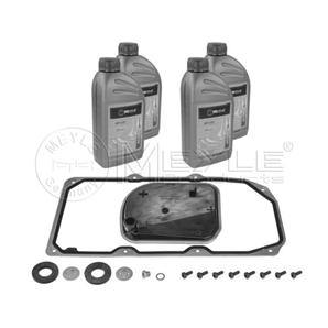 Meyle Automatikgetriebe Ölwechsel Satz Mercedes A-Klasse B-Klasse kaufen - Autoteile-Preiswert