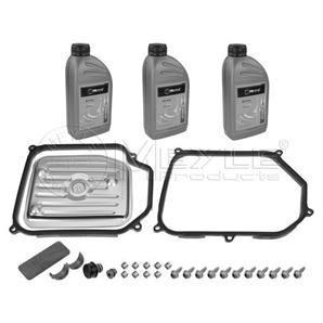 Meyle Automatikgetriebe Ölwechsel Satz Audi Seat Skoda VW kaufen - Autoteile-Preiswert