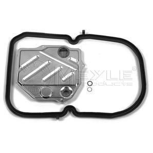 Meyle Hydraulikfiltersatz für Automatikgetriebe Mercedes W140 W124 W126 W202 W210 + Kombi