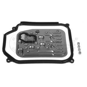 Meyle Hydraulikfiltersatz für Automatikgetriebe Seat VW