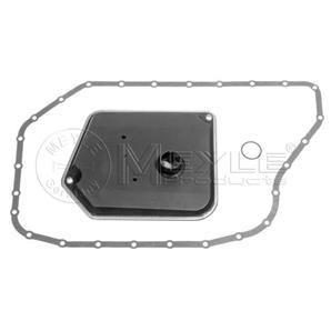 Meyle Hydraulikfiltersatz für Automatikgetriebe Audi A6 A8