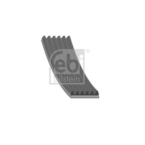 Flennor Keilrippenriemen Audi Daewoo Daihatsu Mitsubishi Opel Seat Skoda VW