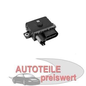 Beru Glühzeitsteuergerät GSE101 für BMW 118 120 318 320 d Diesel kaufen   Autoteile-Preiswert