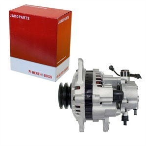 Jakoparts Generator für Hyundai Galloper 2 Terracan Mitsubishi Galloper kaufen   Autoteile-Preiswer