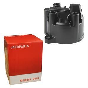 Nipparts Zündverteilerkappe J5325017 Mitsubishi Lancer V Colt V Space